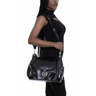Killstar Handbag - Amelia