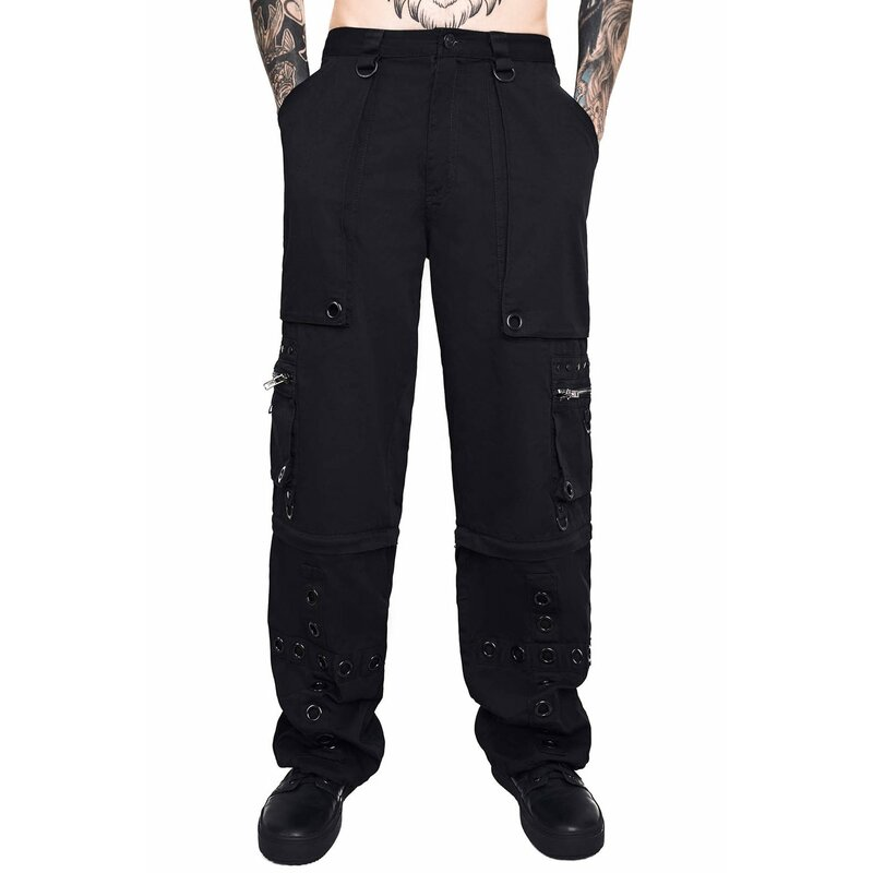 Killstar Cargo Hose - Devotion L