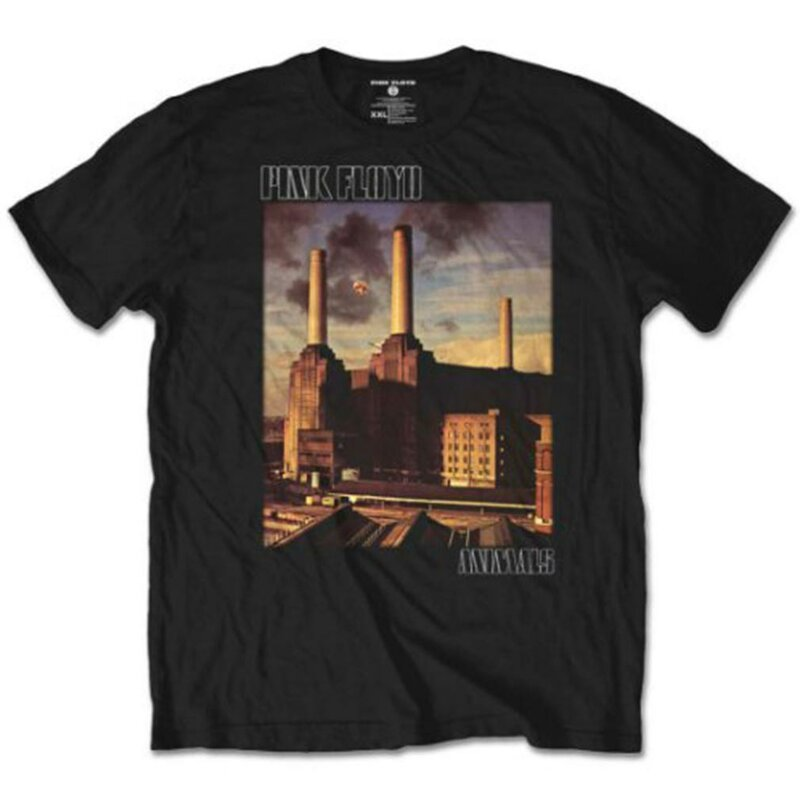 Pink Floyd T-Shirt - Animals Album