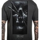 Sullen Clothing T-Shirt - Dist