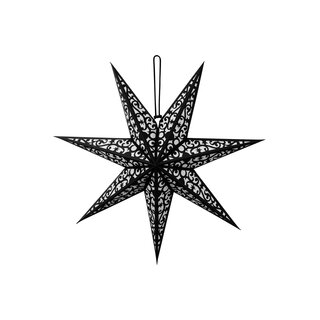 Killstar Decorative Star - Betelgeuse