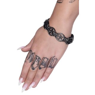 Killstar Bracelet - Witchcraft