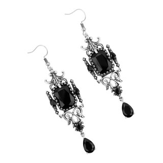 Killstar Earrings - Abigail