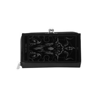 Killstar Wallet - Arcana