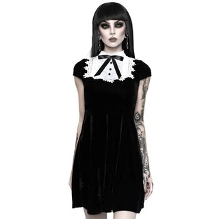 Killstar Skater Dress - Madison