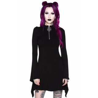 Killstar Mini Dress - Witchs Kind