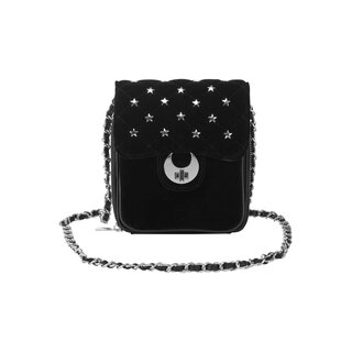 Killstar Shoulder Bag - Stars Above