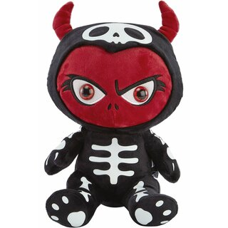 Killstar Kreeptures Plush Demon - Gloom