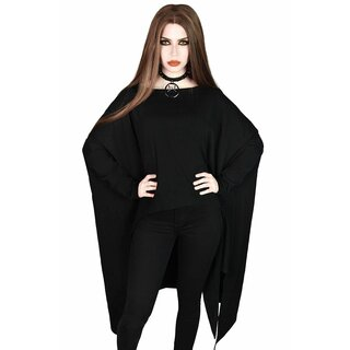Killstar Long Sleeve Top - Witchs World