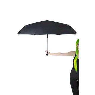 Killstar Umbrella/Parasol - Vampyr
