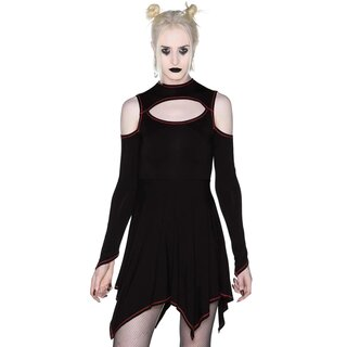 Killstar Mini Dress - Wicked World
