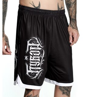 Hyraw Sports Shorts - HW