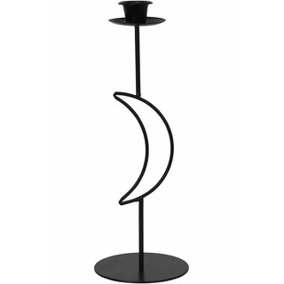 Killstar Candlestick Holder - Lunar Large