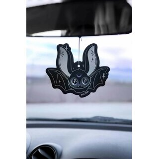 Killstar Car Air Freshener - Bite Me