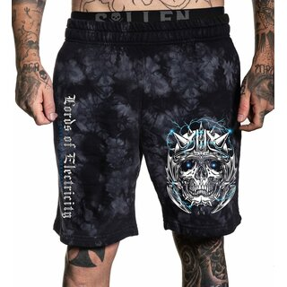 Sullen Clothing Shorts - Lords